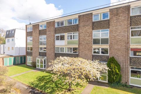 3 bedroom duplex for sale - St Vincent Road, Walton-on-Thames