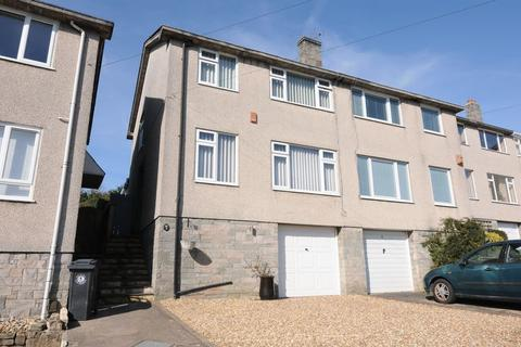 3 bedroom semi-detached house for sale - Wells Close, Whitchurch, Bristol, BS14
