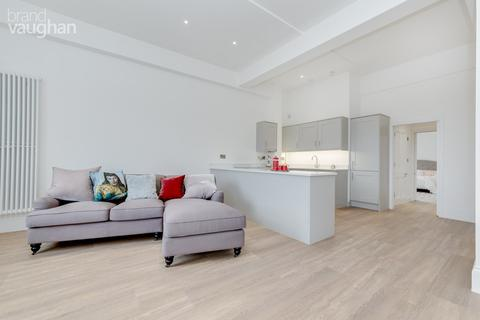 2 bedroom penthouse for sale - West Drive , Brighton , BN2