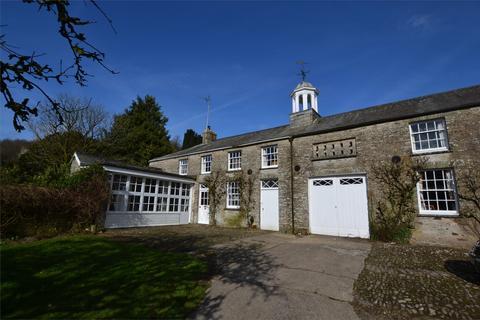 3 bedroom semi-detached house to rent - East Down, Barnstaple, Devon