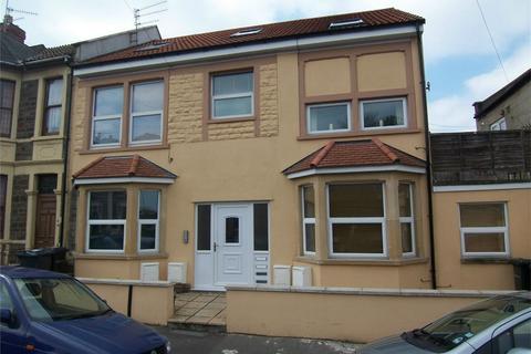 2 bedroom maisonette for sale - 2 Stirling Road, Sandy Park, Bristol