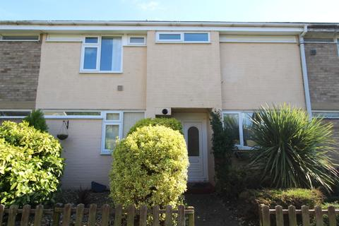 3 bedroom terraced house to rent - Mildenhall, Bury St. Edmunds