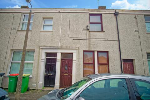2 bedroom terraced house for sale - House for Sale on Carr Street