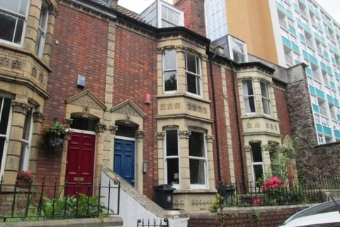 2 bedroom maisonette to rent - Clifton, Jacobs Wells Rd  BS8 1DX