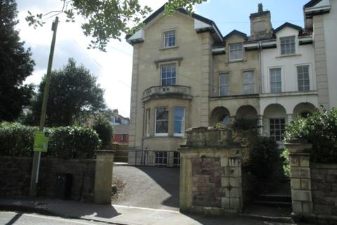 2 bedroom apartment to rent - Cotham Side, Cotham, BS6 5TP