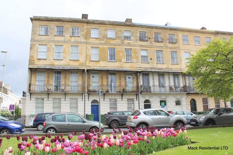 1 bedroom apartment to rent - Berkeley Place, Cheltenham