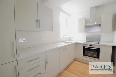 3 bedroom flat to rent - Islingword Road, Brighton, BN2