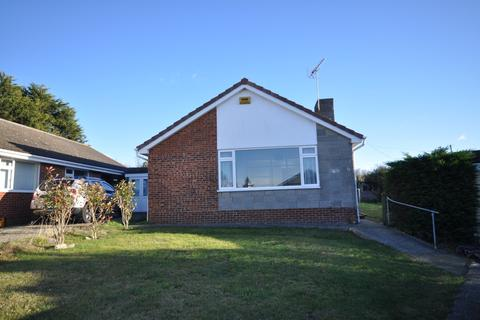 Dss Properties To Rent In Whitstable