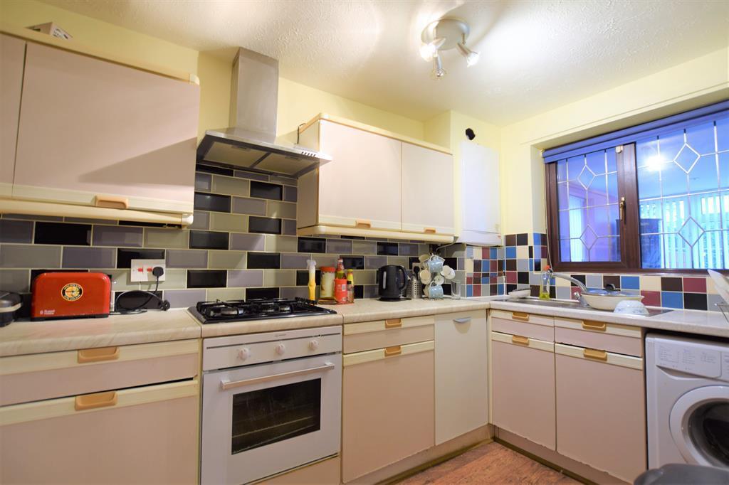 Private Rooms To Rent In Dagenham