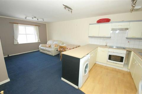 2 bedroom flat to rent - Grange Park Mews, LS8