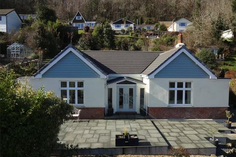 3 bedroom detached bungalow for sale - St. Brannocks Road, Ilfracombe