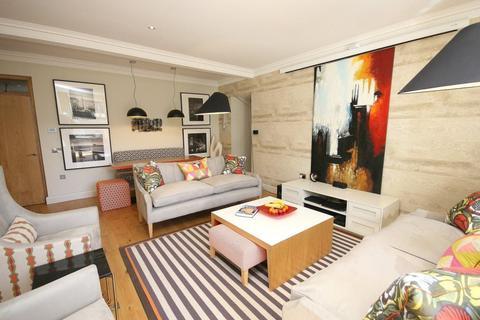 2 bedroom flat to rent - Inverleith Row, Edinburgh