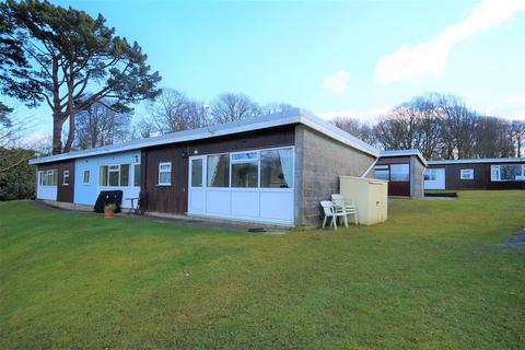 2 bedroom chalet for sale - Bideford Bay, Bucks Cross