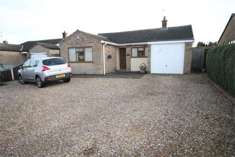 3 bedroom detached bungalow for sale - Westborough Lane, Long Bennington, Nottinghamshire. NG23 5HD