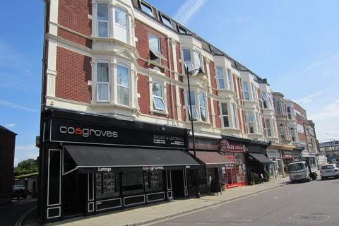 1 bedroom flat to rent - SERPENTINE ROAD, SOUTHSEA REDUCED ADMIN FEE