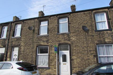 2 bedroom terraced house to rent - Walton Street, Skipton BD23