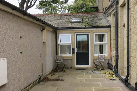 1 bedroom ground floor flat to rent - Chinthurst, Otley Road, Skipton BD23