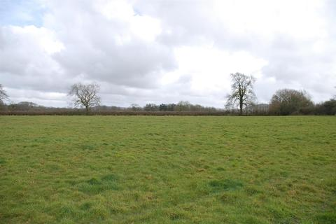 Farm land for sale - Tokes Lane, Semley