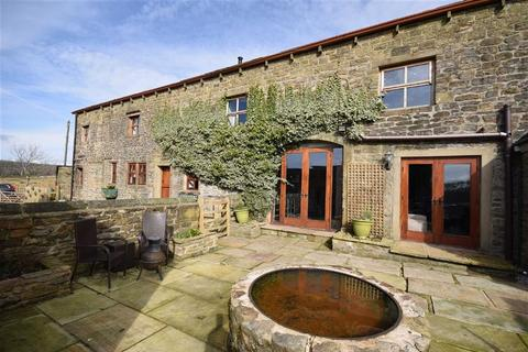 search character properties for sale in lancashire onthemarket
