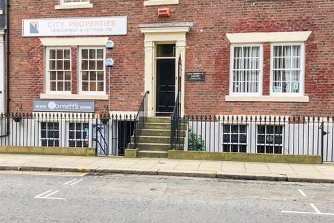 Property to rent - Frederick Street, Sunderland