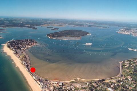4 bedroom apartment for sale - The Buoys, 65 Banks Road, Poole BH13