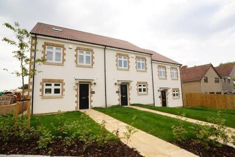 3 bedroom house to rent - Siston Common, Kingswood, Bristol, BS15 4PA