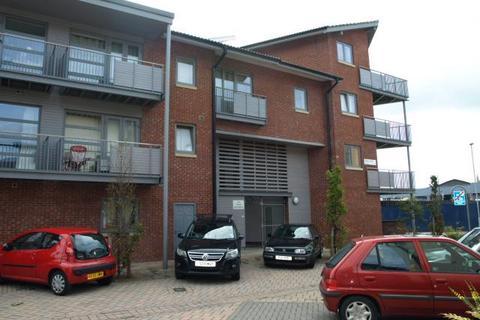 2 bedroom apartment for sale - Anvil Street, Temple Quay, Bristol, BS2 0QQ