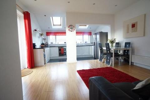 3 bedroom house for sale - Midland Road, Staple Hill, Bristol, BS16 4NP
