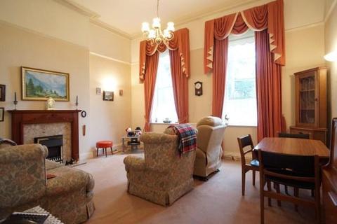 1 bedroom apartment for sale - Rowan House, Downend, Bristol, BS16 6AZ