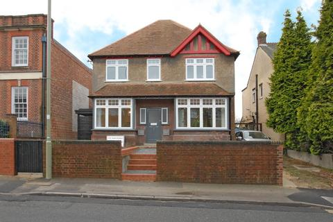2 bedroom apartment to rent - Oxford Road, East Oxford, OX4