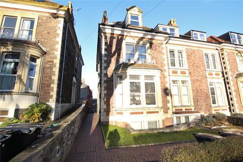 1 bedroom apartment to rent - Redland Court Road, Redland, Bristol, BS6