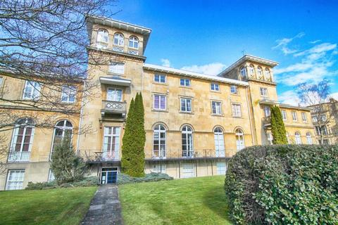 2 bedroom flat for sale - Malvern Road, Lansdown, Cheltenham, GL50