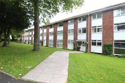 1 bedroom apartment for sale - Hey Park, Liverpool, Merseyside, L36