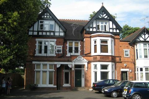 2 bedroom flat to rent - Wake Green Road, Moseley, B13 9HB
