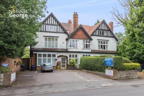 Studio to rent - Wake Green Road, Moseley, B13 9PA