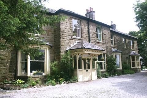 5 bedroom detached house for sale - Staden Lane, Staden, Buxton, Derbyshire