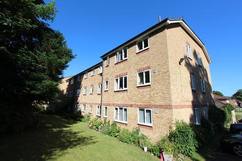1 bedroom apartment to rent - Dunnymans Road, Banstead