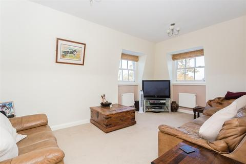 3 bedroom apartment to rent - The Tracery, Banstead