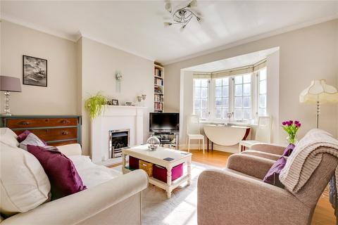 2 bedroom flat for sale - Westminster Court, Frogmore, London
