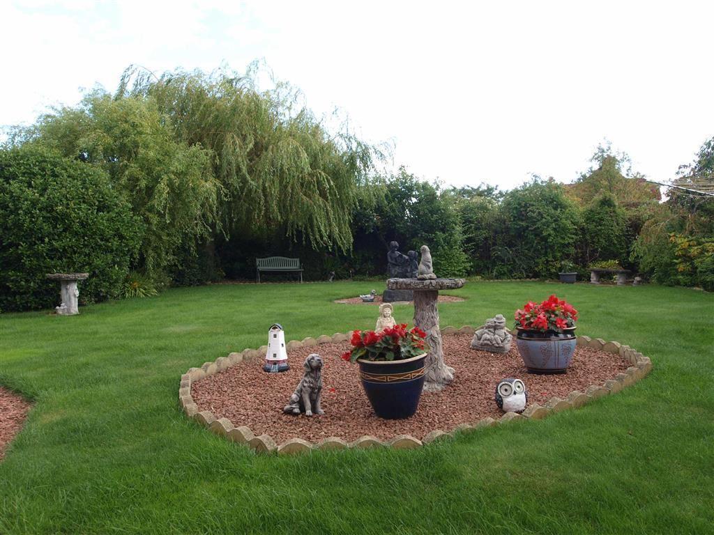 Detached Properties For Sale In Egton