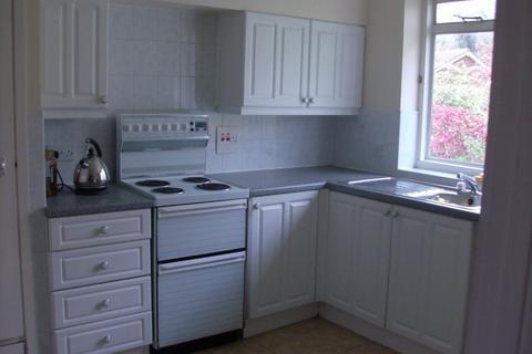 2 bedroom flat to rent - 62 Michael Court, B5 7TS
