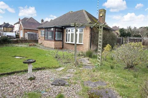 3 bedroom detached bungalow for sale - Ainsbury Road, Beechwood Gardens, Coventry, CV5