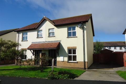 3 bedroom house to rent - Ballawattleworth, Peel, Isle Of Man