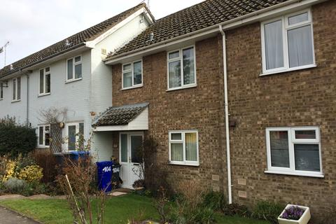 3 bedroom terraced house for sale - High Street, Ixworth, Bury St Edmunds IP31