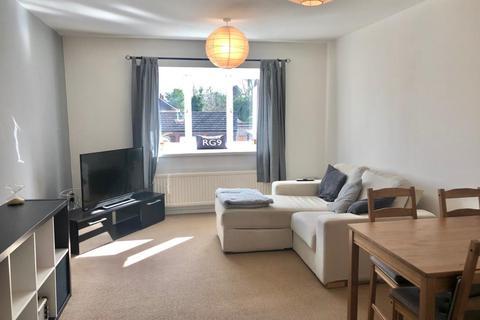 2 bedroom maisonette to rent - Henley-on-Thames, Oxfordshire, RG9