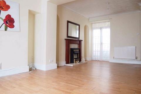 3 bedroom detached house for sale - Brynteg Road, Gorseinon, Swansea, SA4