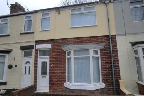 3 bedroom terraced house for sale - 25, Windsor Avenue, Ferryhill