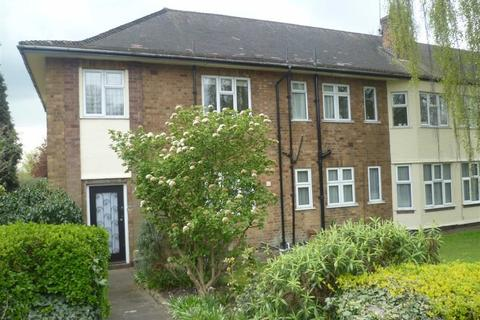 3 bedroom apartment to rent - London Road, Stoneygate, Leicester