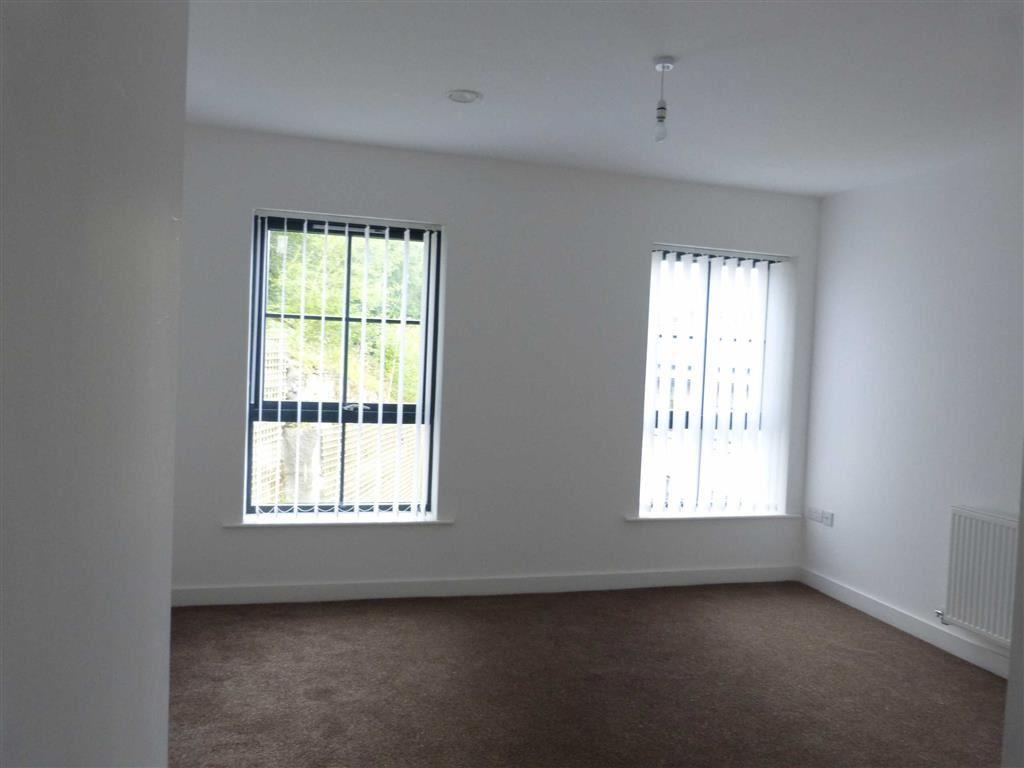 Rooms To Rent Glossop
