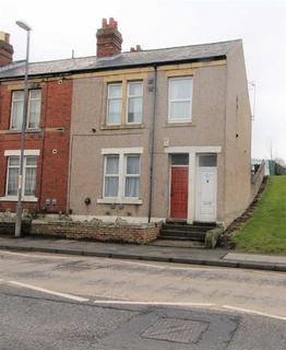 2 bedroom flat for sale - Colliery Road, Dunston, Tyne And Wear